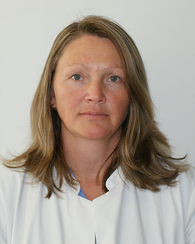 Veronika-Krustanova